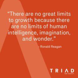 Quote-Ronald-Reagan