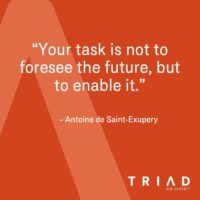 Quote-saint-exupery