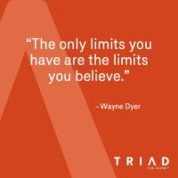 limitless-quote-dyer