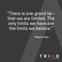 limitless-quote-dyer2