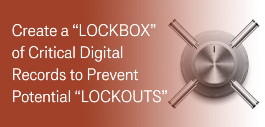 blog-feature-image-lockbox2