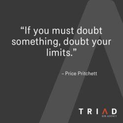 Quote-14-Pritchett