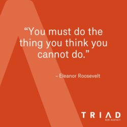 Quote-15-Roosevelt