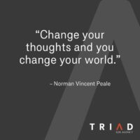 Quote-16-Peale