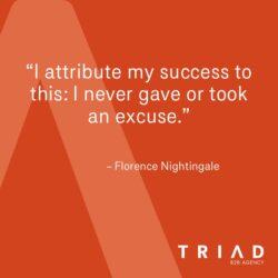 Quote-17-Nightingale