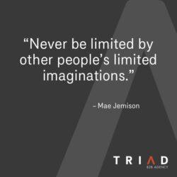 Quote-18-Jemison