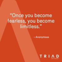 Quote-19-anonymous