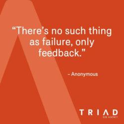 Quote-25-anonymous2