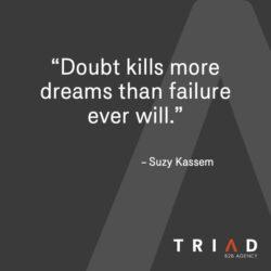 Quote-29-Kassem