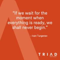 Quote-31-turgenev