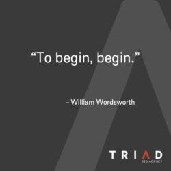 Quote-34-wordsworth