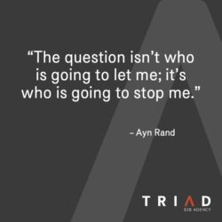 Quote-36-rand