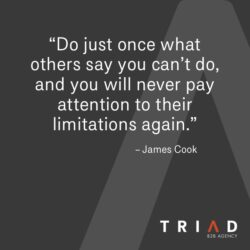Quote-4-James-Cook