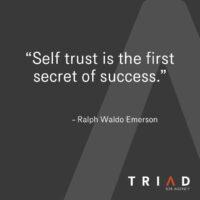 Quote10-Ralph-Waldo-Emerson
