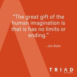 Quote11-Jim-Rohn
