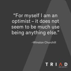 Quote12-Churchill