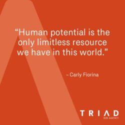 Quote13-Carly-Fiorina