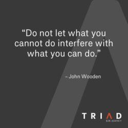 Quote2-John-Wooden