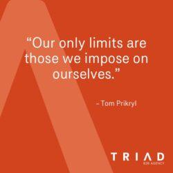 Quote3-Tom-Prikryl