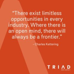Quote5-Charles-Kettering